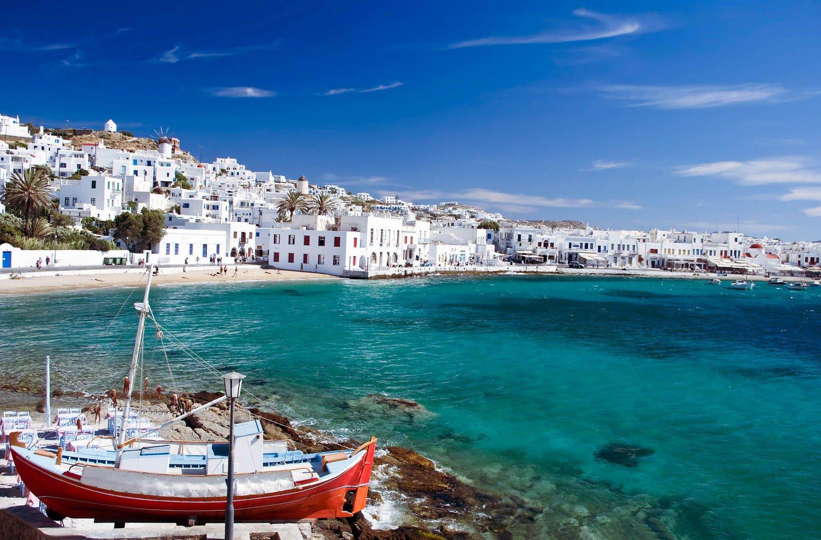 Картинки по запросу фото о.Крит
