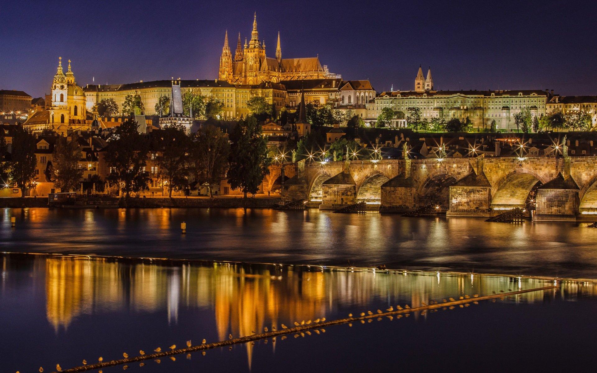 Венгрия гражд рб посещение
