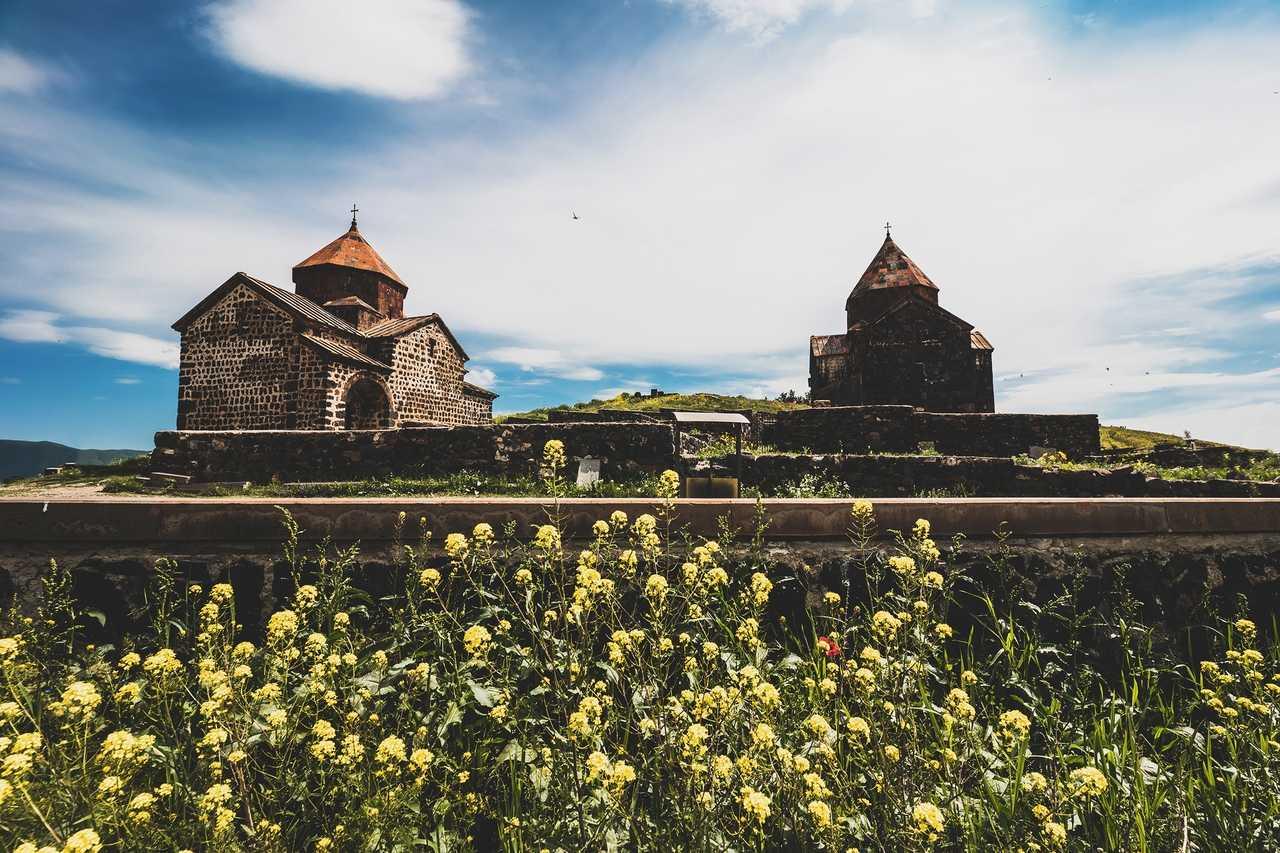 Оптовый, доставка цветов армения севан